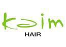 Keim HAIR
