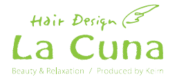 hair design La cuna